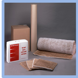 Supplier & Distributor of Exhaust & Air Intake Spray Booth Paint Filters and Floor Covering