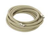 Binks Lightweight 3/8 Ergoflex™ HVLP Hose Smooth Cover