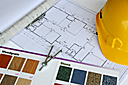 Design & Engineering Services,