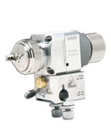 DeVilbiss Conventional Compact Automatic X Spray Gun