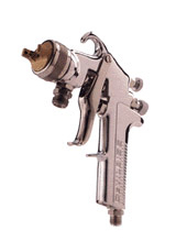 DeVilbiss HVLP JGHV-531 Spray Gun