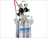 Supplier & Distributor of Fluid Handling Pumps & Tanks