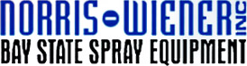 Norris-Wiener|Bay State Spray Equipment