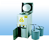 Supplier & Distributor of Parts Washers & Solvent Recyclers
