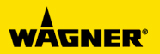 Supplier & Distributor of Powder Liquid Coating Equipment by Wagner Systems, Inc.